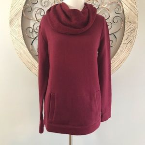 J Crew sweater/sweatshirt